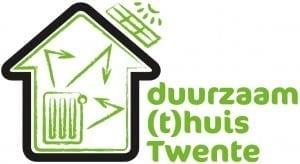 Logo-Duurzaam-Thuis-Twente-300x164